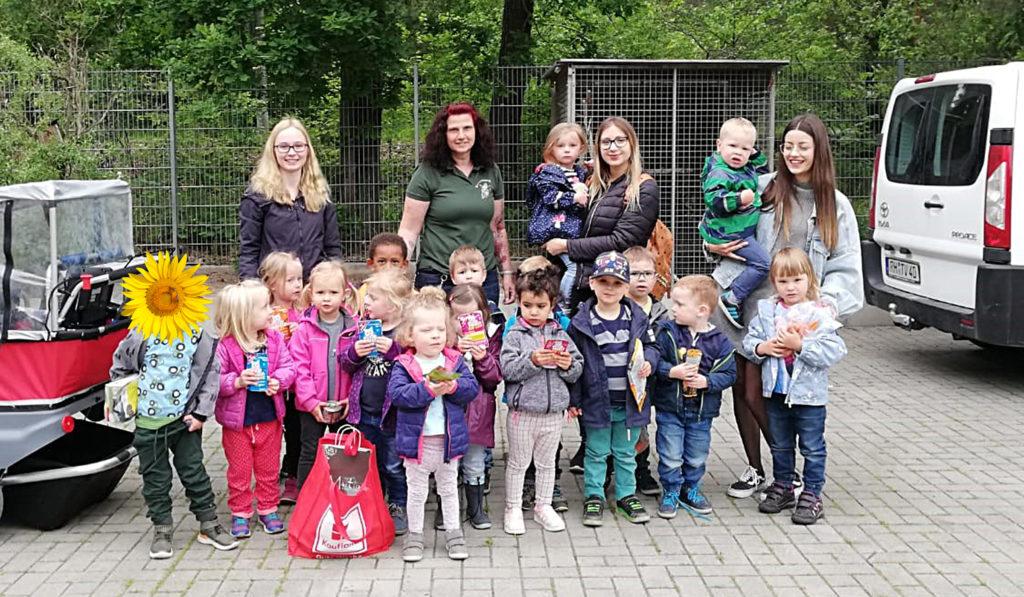2019-05-28 Kindergarten1 BB2