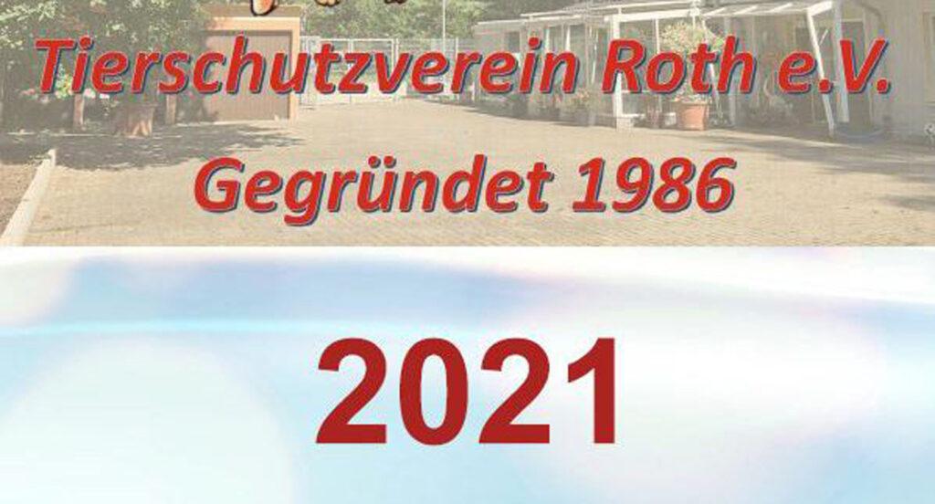 2020-11-11 Bild rechts 2